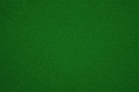 green microfiber cloth fabric texture picture free