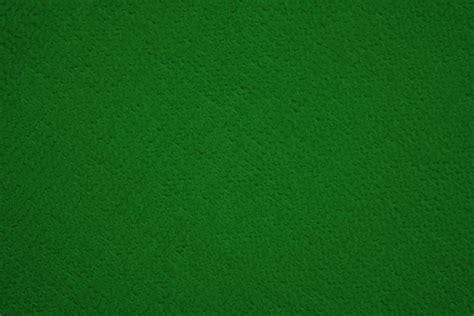 free green kelly green wallpaper wallpapersafari