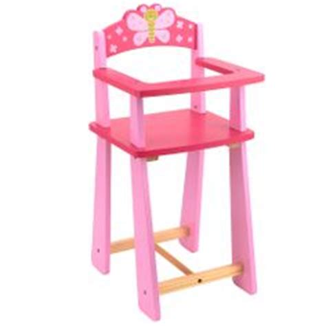 high chair toys r us 1000 images about kaelyn on toys r us