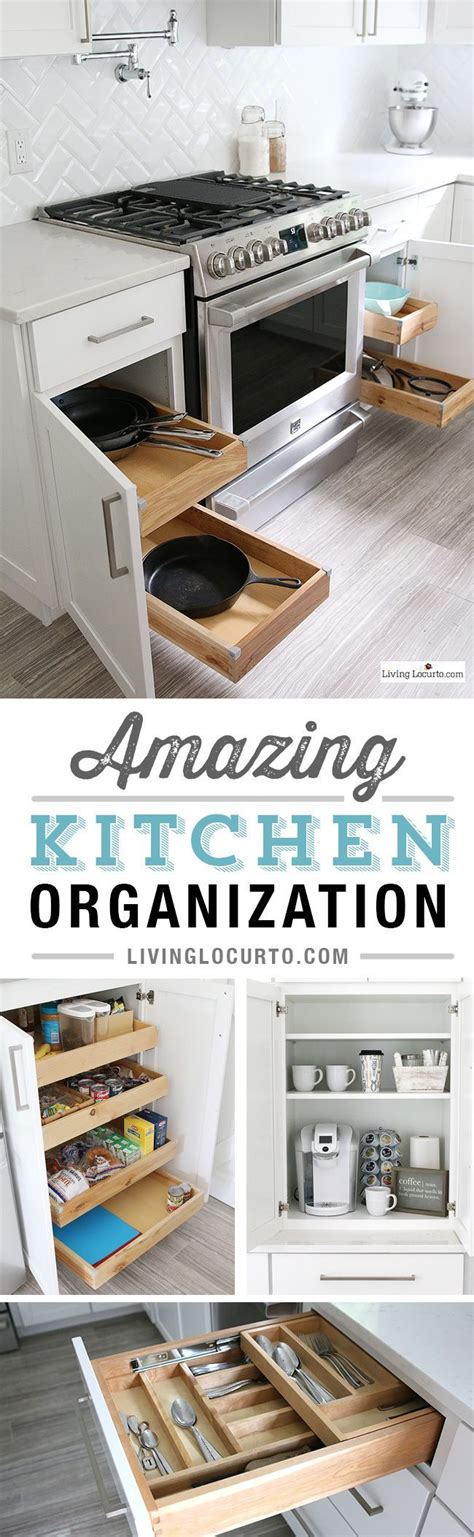 best way to organize kitchen cabinets 17 best images about living locurto recipes party crafts