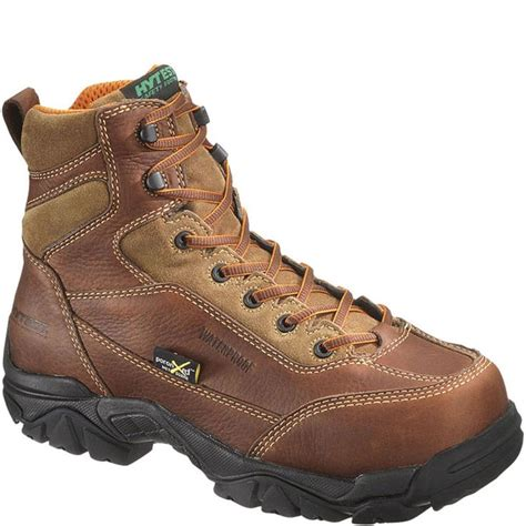 17 best images about hytest boots on mens work