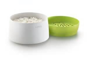 Niple Silicon Rice Cooker lekue silicone microwave rice grain cooker 1 quart cutleryandmore