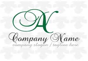fancy a logo fancy logo logo design web design online