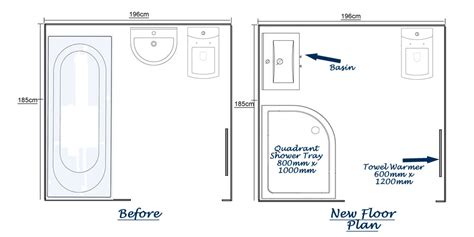 shower room layout shower room layout 28 images floor plans for portable