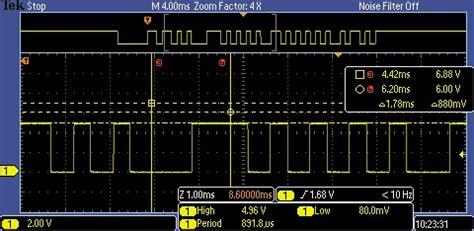 dvd jaki format nec sf029 jaki format danych rc5 rc6 elektroda pl