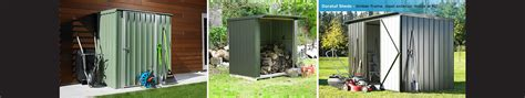 Tool Shed Hamilton by Garden Sheds New Zealand Tool Shed Outdoor Fireplace Nz
