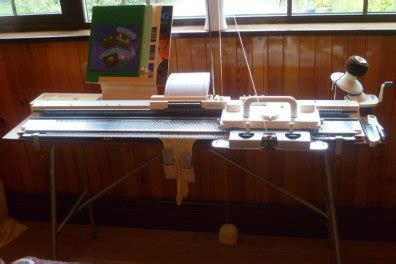 silver reed knitting machine prices silver reed sk280 knitting machine for sale in waterford