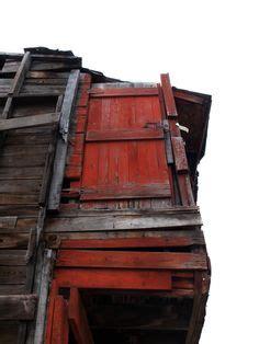 doors   images   bugs civil engineering construction fails