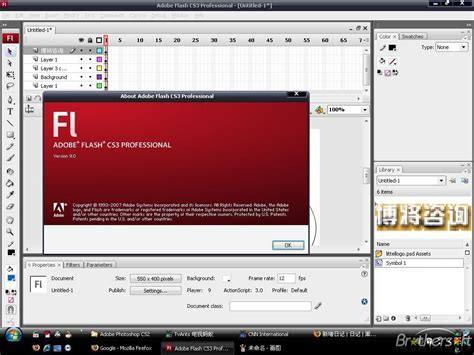 adobe flash tutorial how to design a environment building mobile apps for devices with flash
