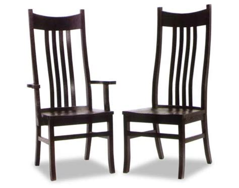 Amish Oak Dining Room Furniture Amish Royal Concorde Amish Dining Room Chairs Amish Dining Room Furniture Sugar Plum Oak