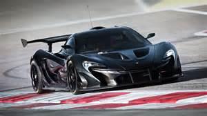 La Top Speed 2016 Mclaren P1 Gtr Picture 573643 Car Review Top Speed