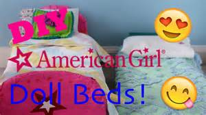 how to make a hotel bed at home 100 how to make a hotel bed at home how to make a