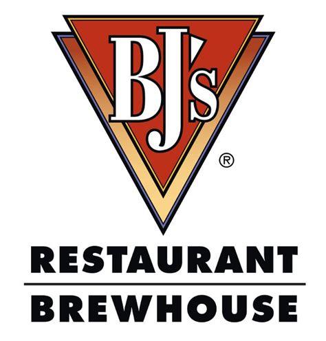 Bj S | bj s brewhouse hillsboro 187 portlandbrewpubs com