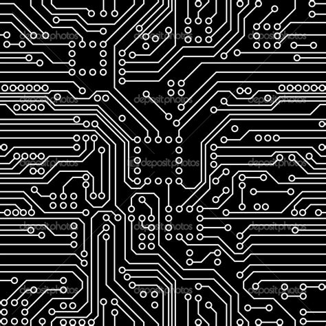 pattern energy google finance computer chip pattern google search mind in a nutshell