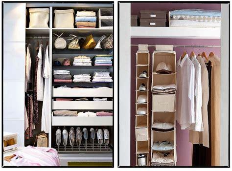 El Closet by Como Organizar O Closet Em 5 Passos R 225 Pidos E Pr 225 Ticos