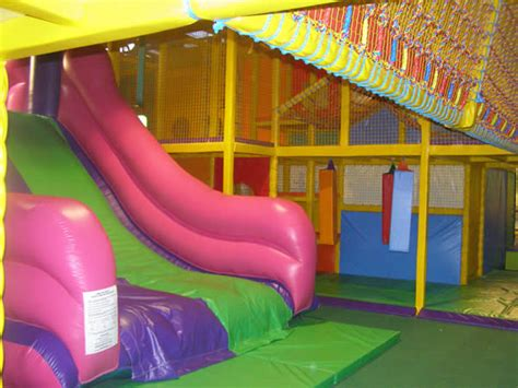 plymouth indoor play centre suitable for children s