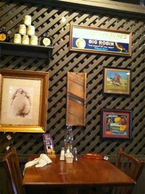 daily specials picture of cracker barrel springville