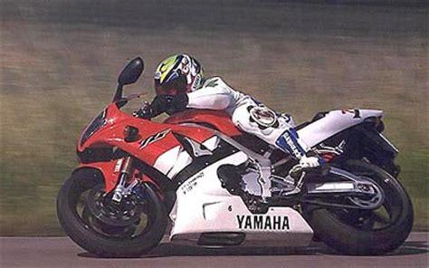Motorrad Importeure Deutschland by Japanische Motorrad Importeure In Deutschland Ein