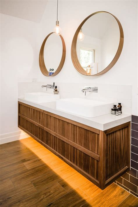 modern bathroom mirrors for sale round bathroom mirrors massagroup co