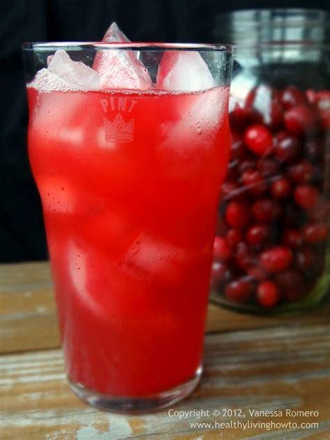 Carb Detox Drink by Best 25 Diabetic Drinks Ideas On Healthy