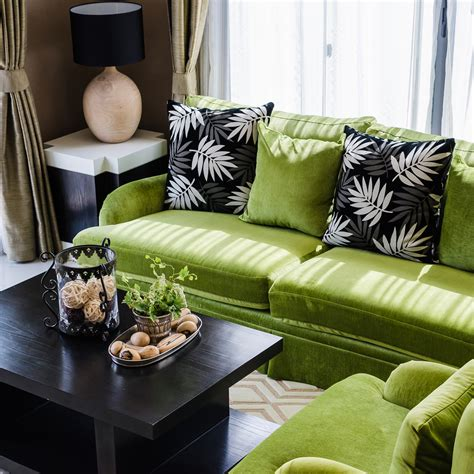 3 living room furniture trends you need in your home this