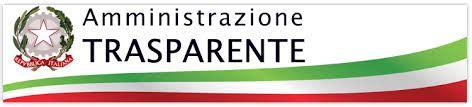 ufficio scolastico provinciale frosinone ufficio vii ambito territoriale provincia di frosinone