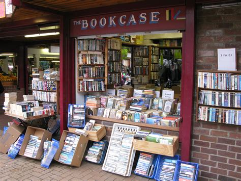 the shop a novel books file chorley bookshop 805 jpg wikimedia commons