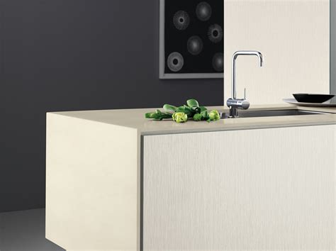 kitchen bench surfaces laminex solid surface waterfall kitchen island in
