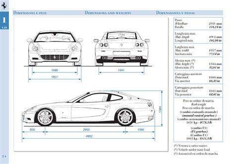 service manual online repair manual for a 2009 ferrari 612 scaglietti service manual 2009