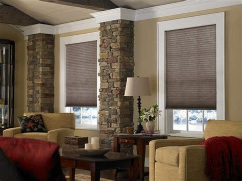 Living Room Blinds Ideas Amazing Living Room Window Treatment Ideas Design Curtain Designs Pictures Curtain Designs