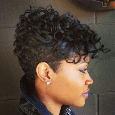 black person hair kitchen black short hairstyles 2018 gerayzade me