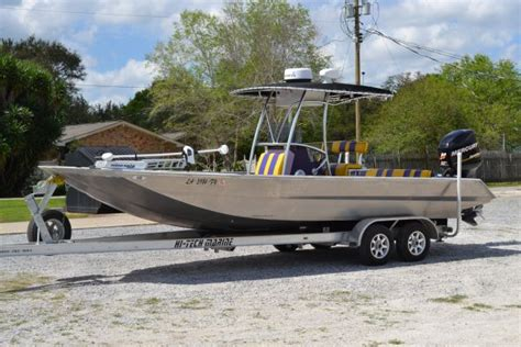 sportsman boats louisiana new boat inshore fishing in morgan city in south central