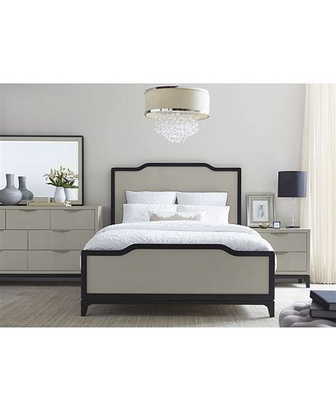 Macy Bedroom Furniture Closeout by Furniture Closeout Palisades Bedroom Furniture Collection