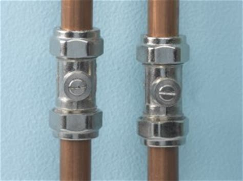 Plumbing Isolation Valve by Plumbing Isolation Valves