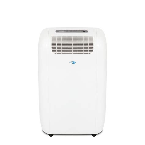 10000 btu air conditioner room size whynter arc 101cw coolsize 10000 btu compact portable air conditioner