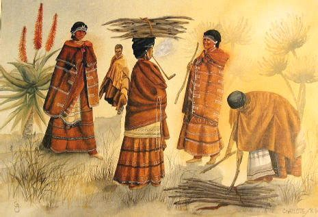 xhosa painting xhosa south africa pakistan association of