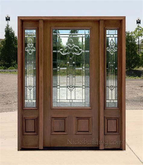 Prefinished Exterior Doors Prefinished Exterior Doors Prefinished Exterior Fiberglass Doors 36 Quot Prefinished Prehung