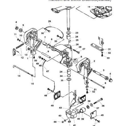 boat steering cable replacement video mercury outboard steering cable replacement video search