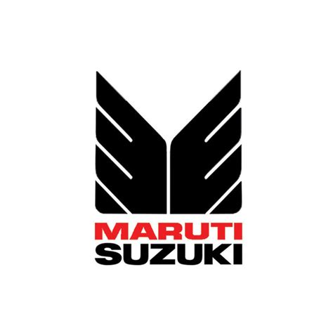 Maruti Suzuki Udyog Ltd D Source Design Gallery On Erstwhile Logos Of India