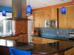 Colorful Kitchen Design by Kitchen Colorful Tiles For Kitchen Color Tile Tile