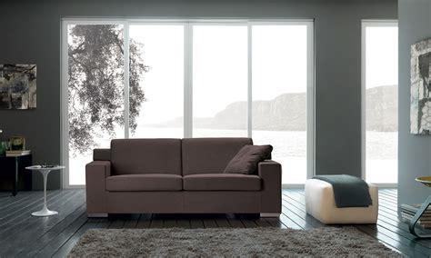 linea italia divani divani due posti di felis salotti
