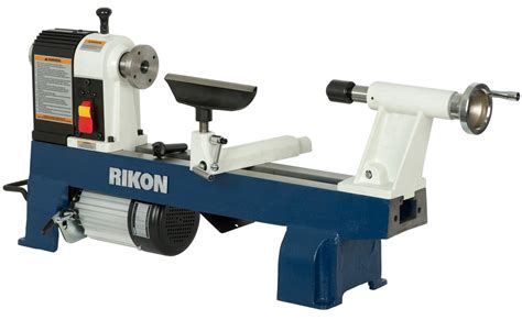 lathe woodworking tools rikon mini lathe 12 inch
