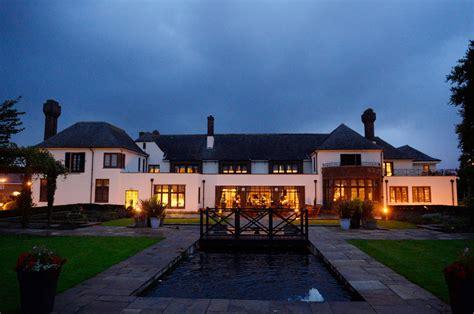 Western House Hotel In Ayr House Hotel