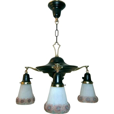 colonial chandelier colonial style 4 light chandelier from loftylighting on