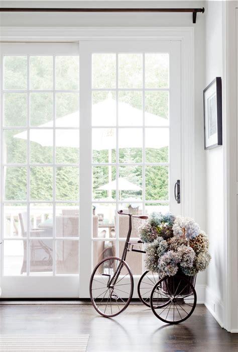 interior design ideas classic elegant interior design