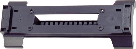 Sharpening Kits Amp Accessories