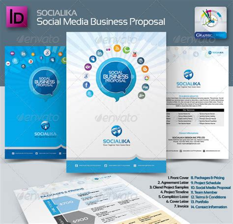 proposal layout design templates 20 beautifully designed indesign invoice templates pixel
