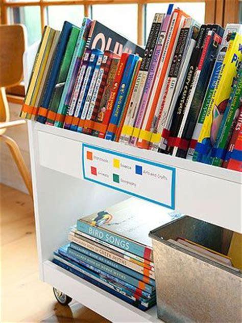 organization books 9 best images about organization for children on pinterest