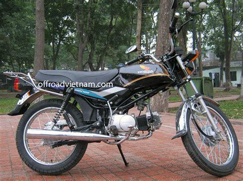 Spare Part Honda Win 100 honda win 100cc for sale in hanoi offroad adventures