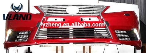 lexus es300 front bumper popular lexus es300 bumper buy cheap lexus es300 bumper
